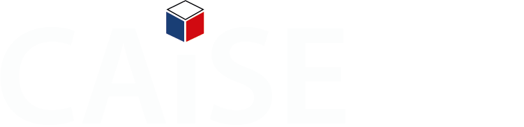logo CAISE